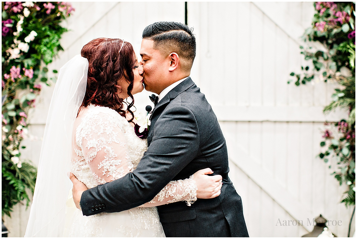 los_angeles_wedding_photographer_1141.jpg