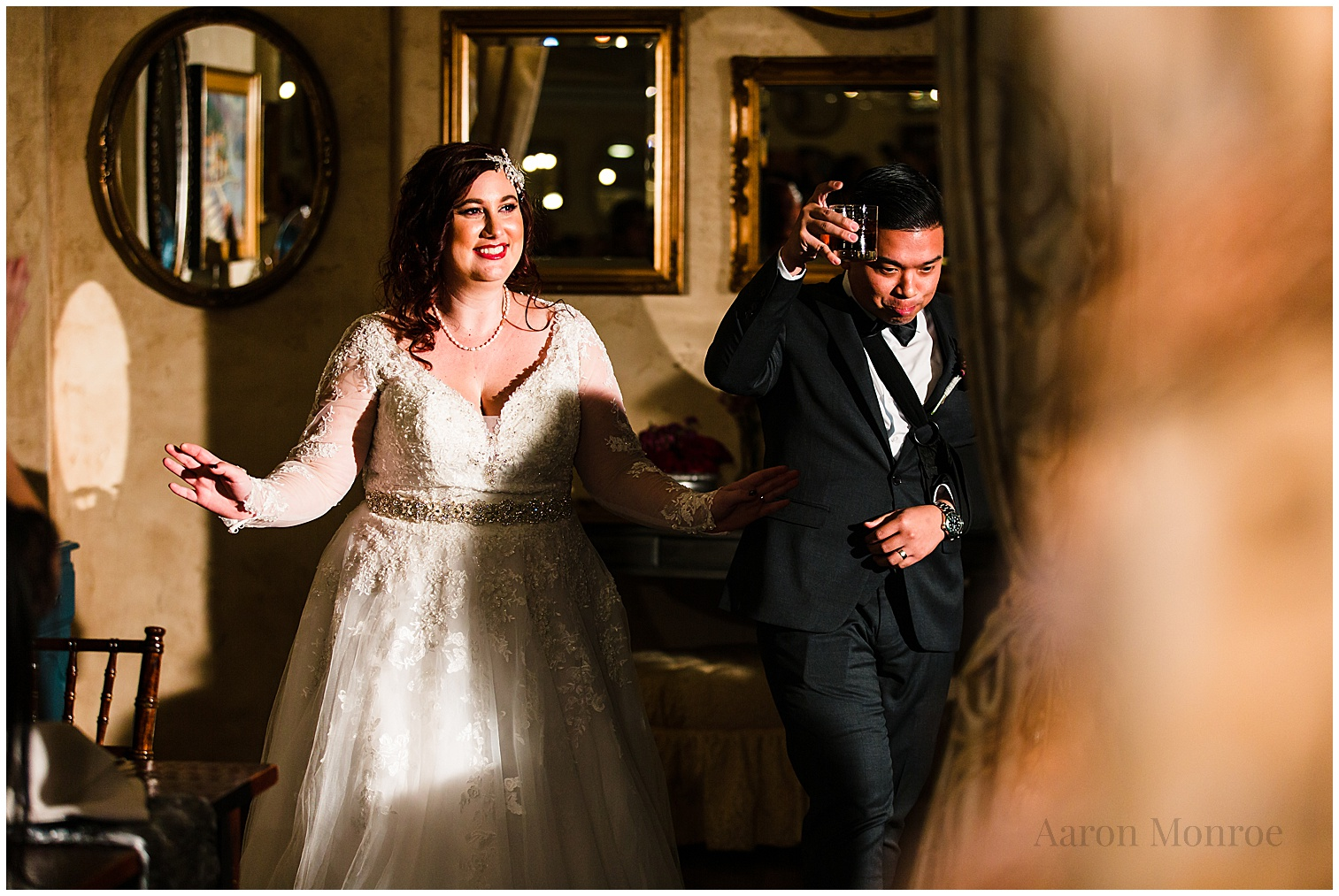 los_angeles_wedding_photographer_1157.jpg