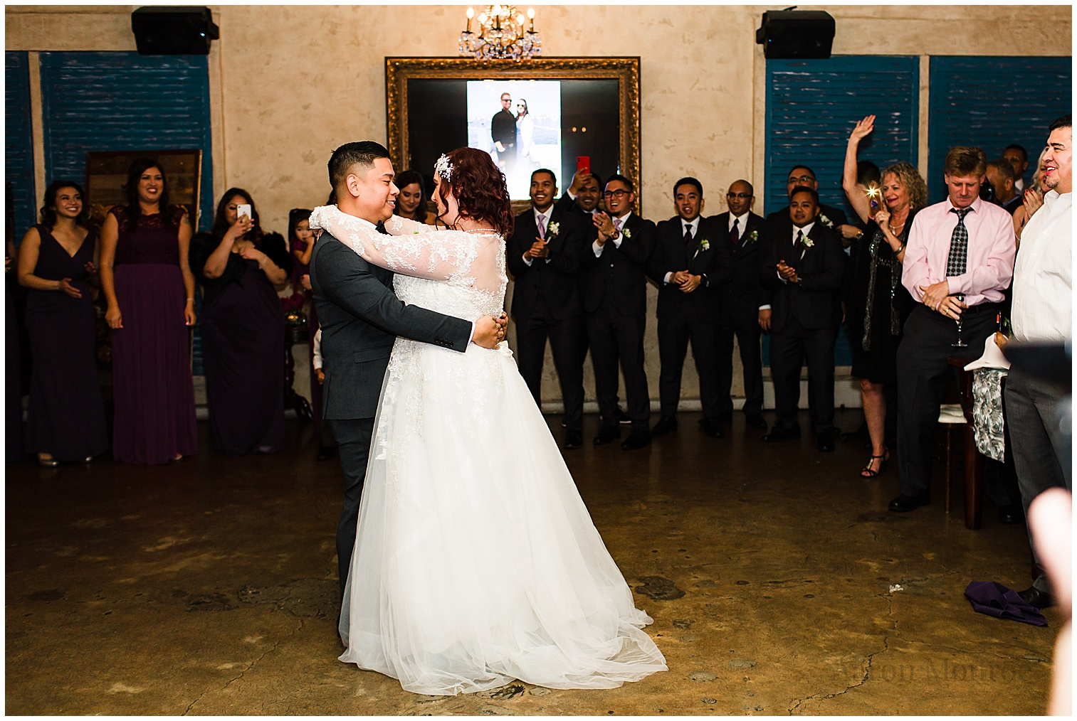 los_angeles_wedding_photographer_1158.jpg