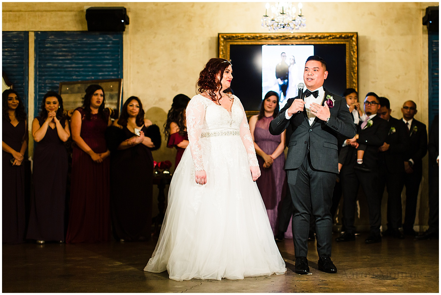los_angeles_wedding_photographer_1160.jpg