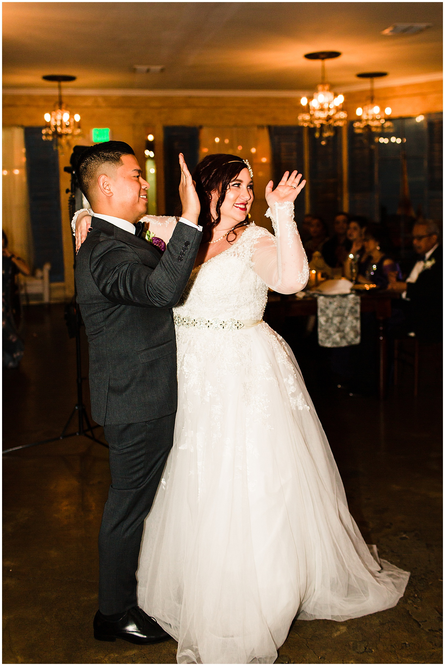 los_angeles_wedding_photographer_1161.jpg