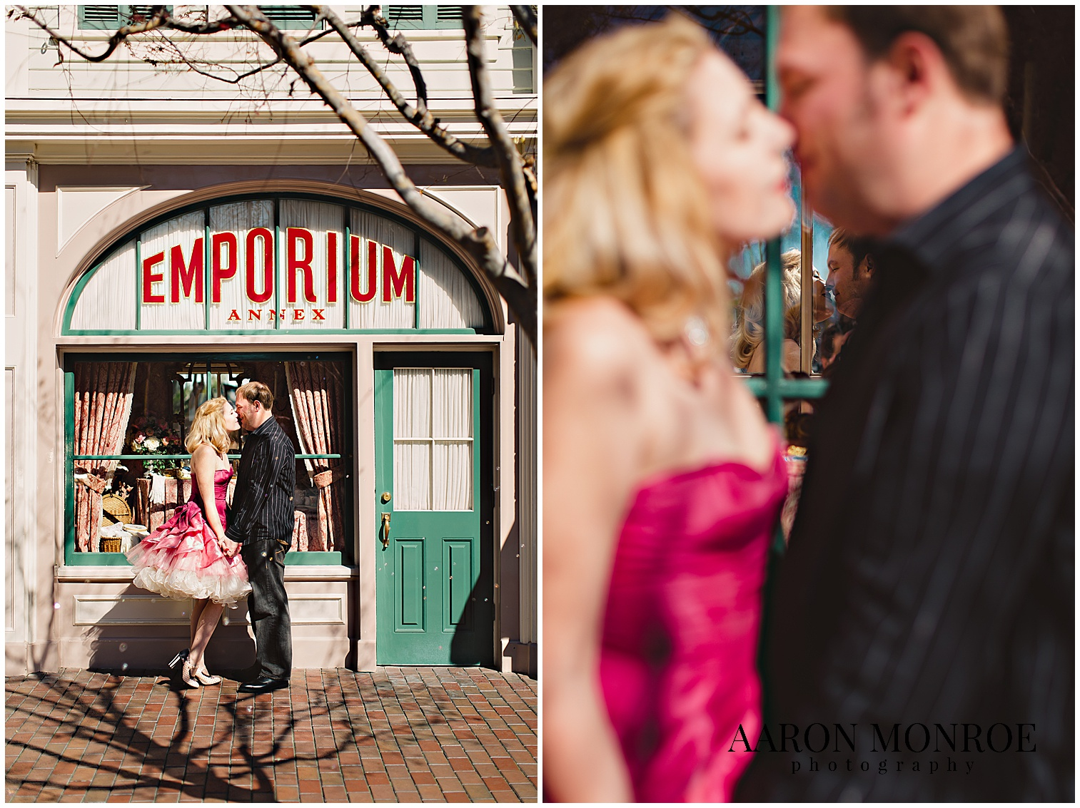 los_angeles_wedding_photographer_1167.jpg