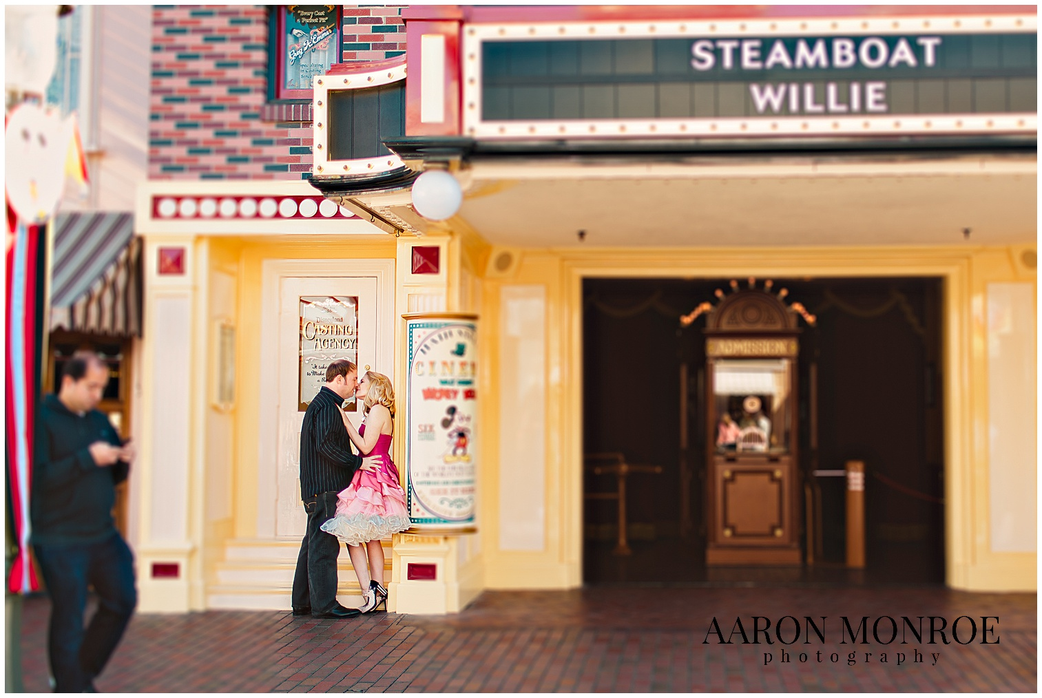 los_angeles_wedding_photographer_1169.jpg