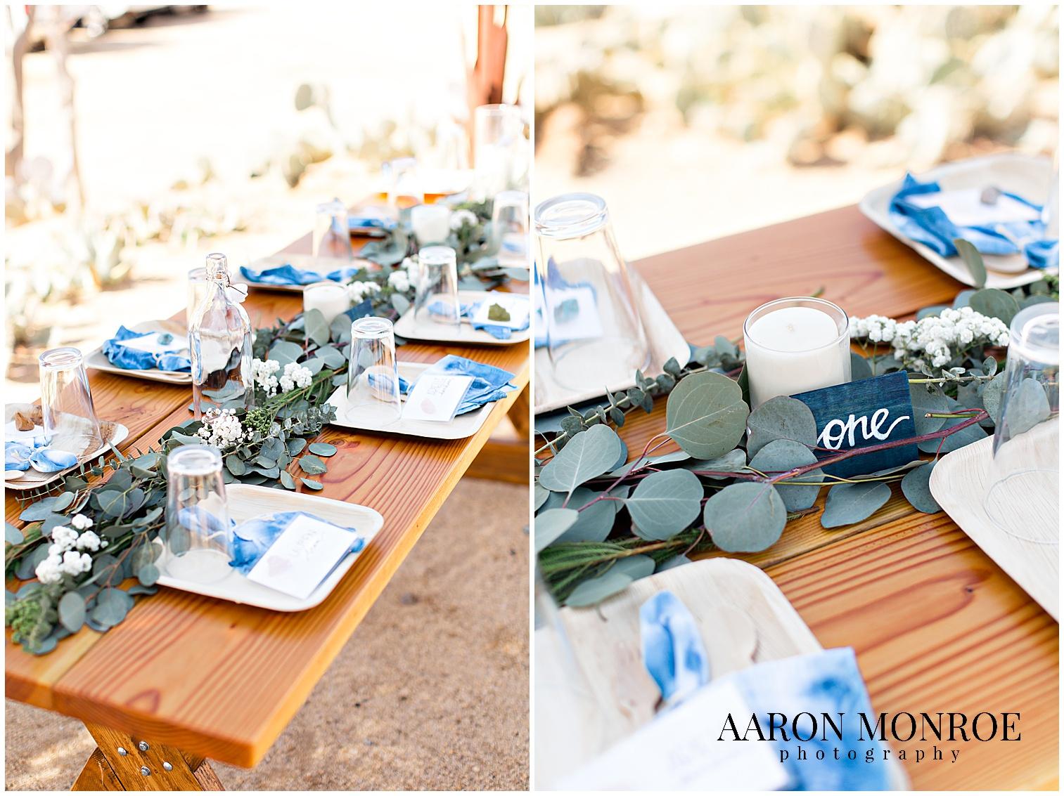 los_angeles_wedding_photographer_1184.jpg