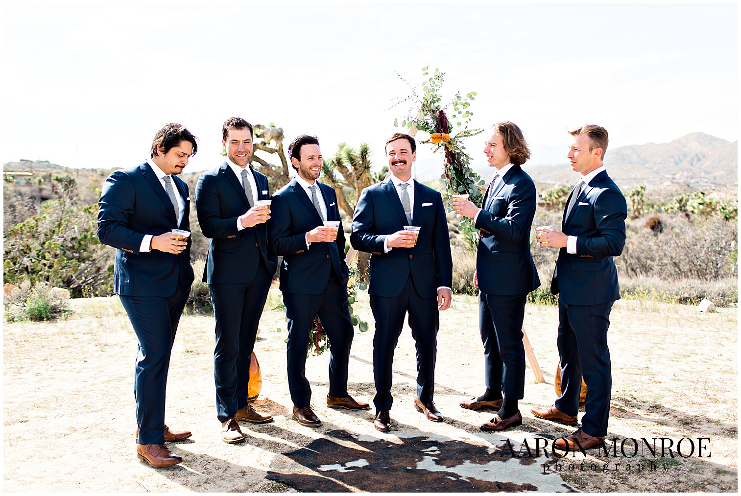 los_angeles_wedding_photographer_1186.jpg
