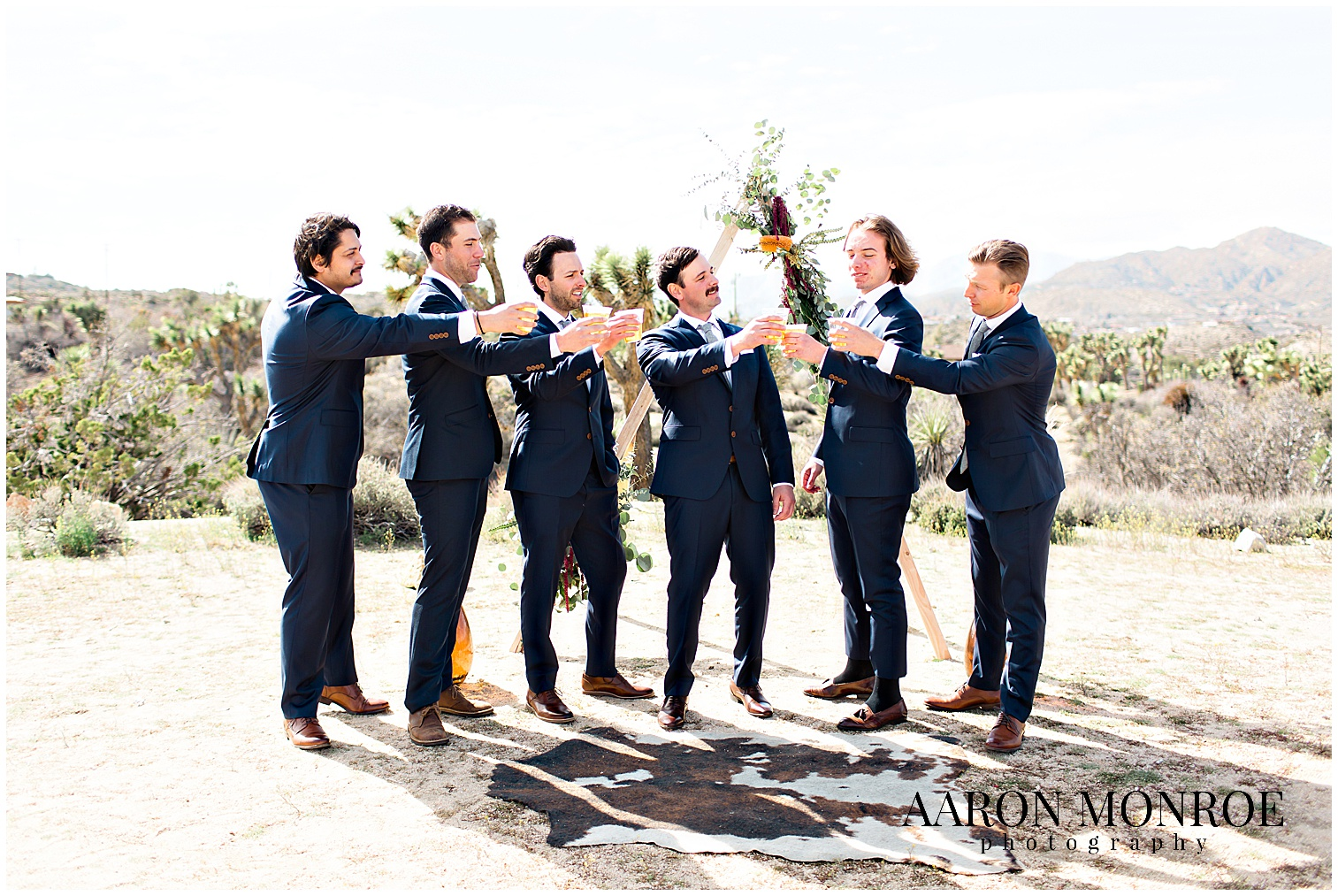 los_angeles_wedding_photographer_1187.jpg