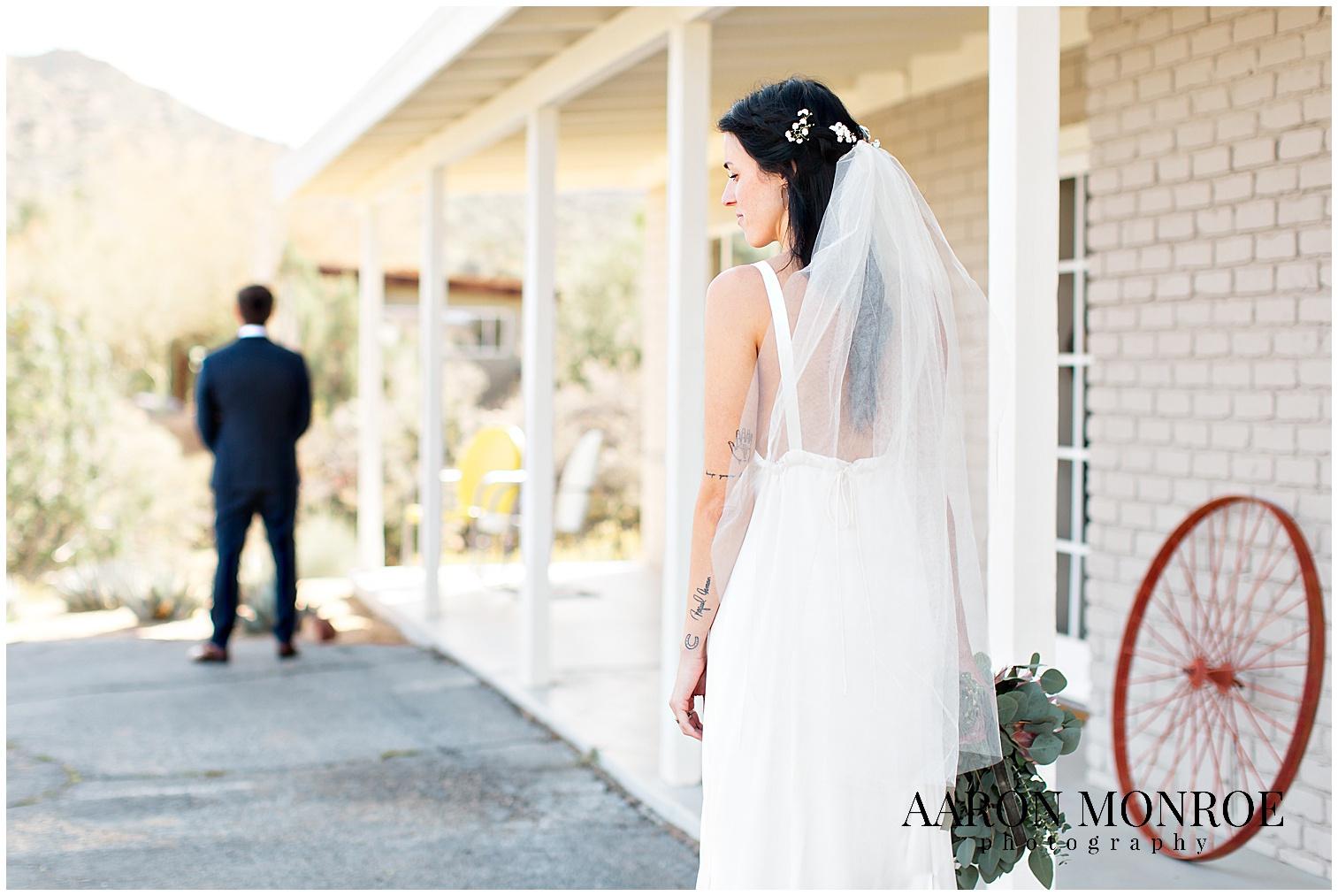 los_angeles_wedding_photographer_1195.jpg