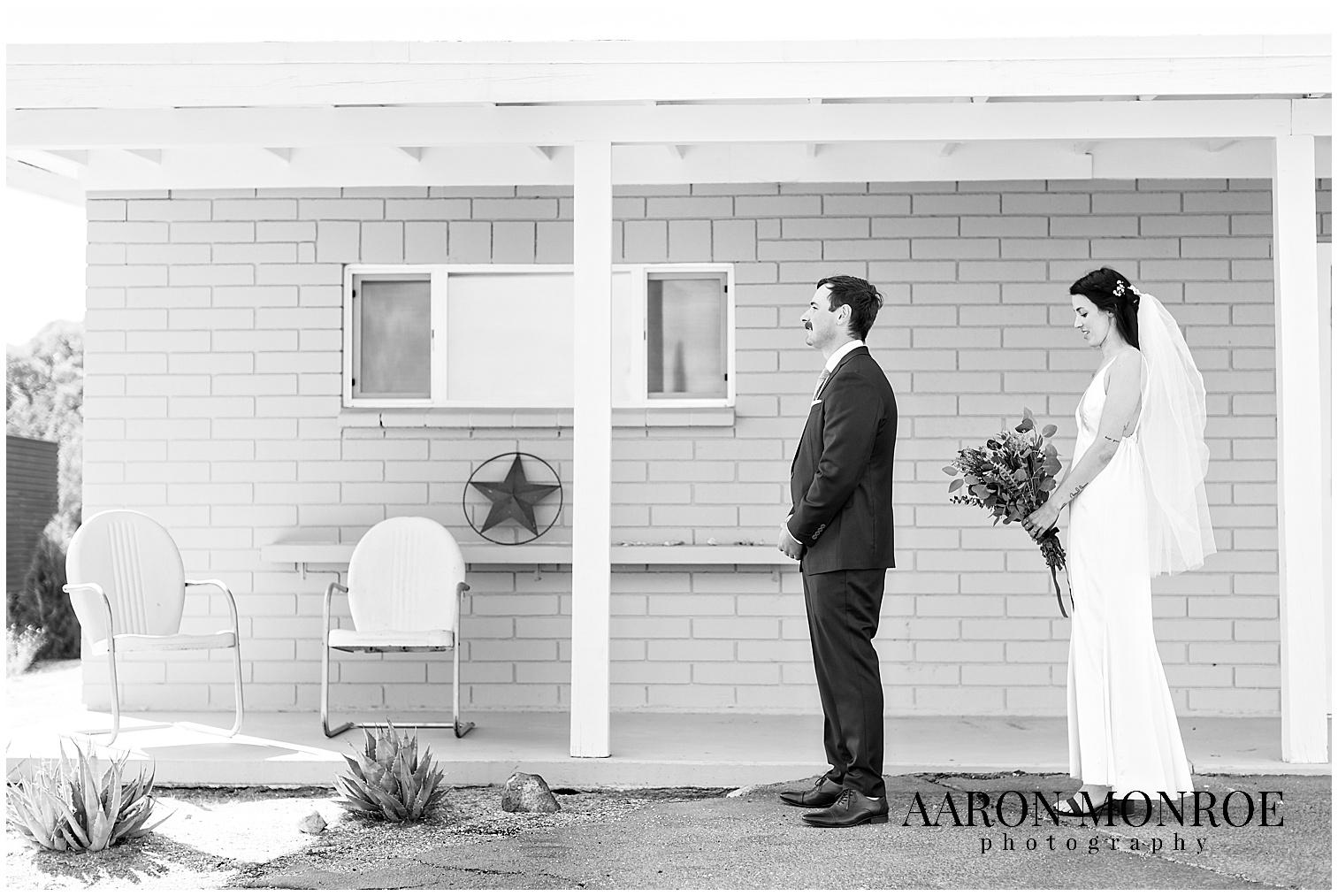 los_angeles_wedding_photographer_1196.jpg