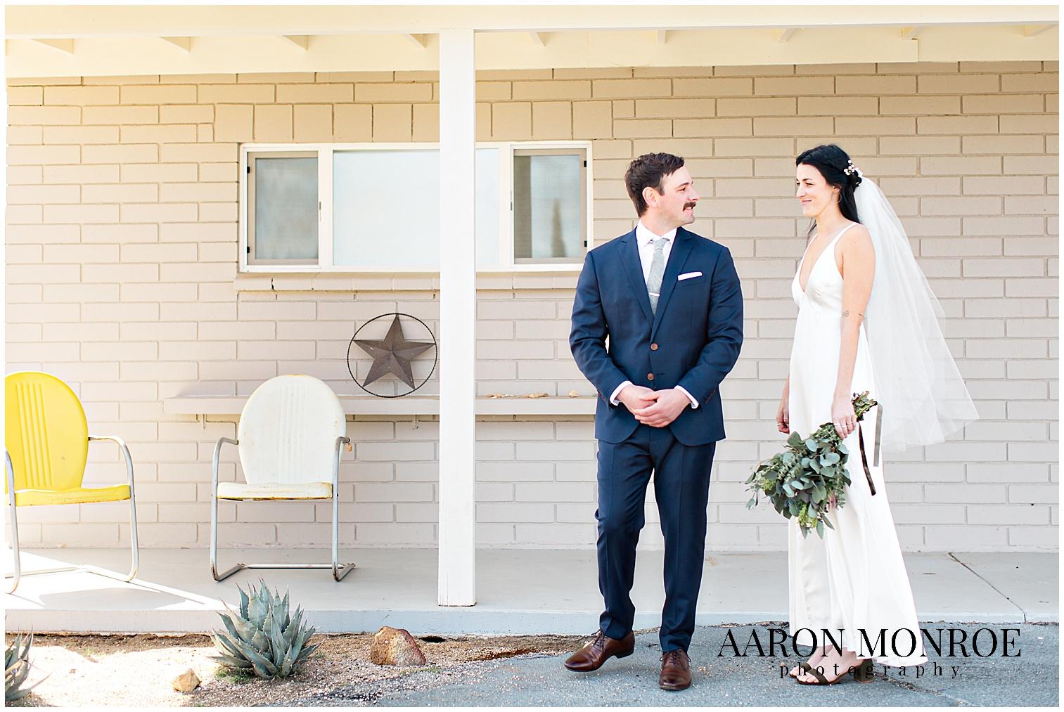 los_angeles_wedding_photographer_1198.jpg