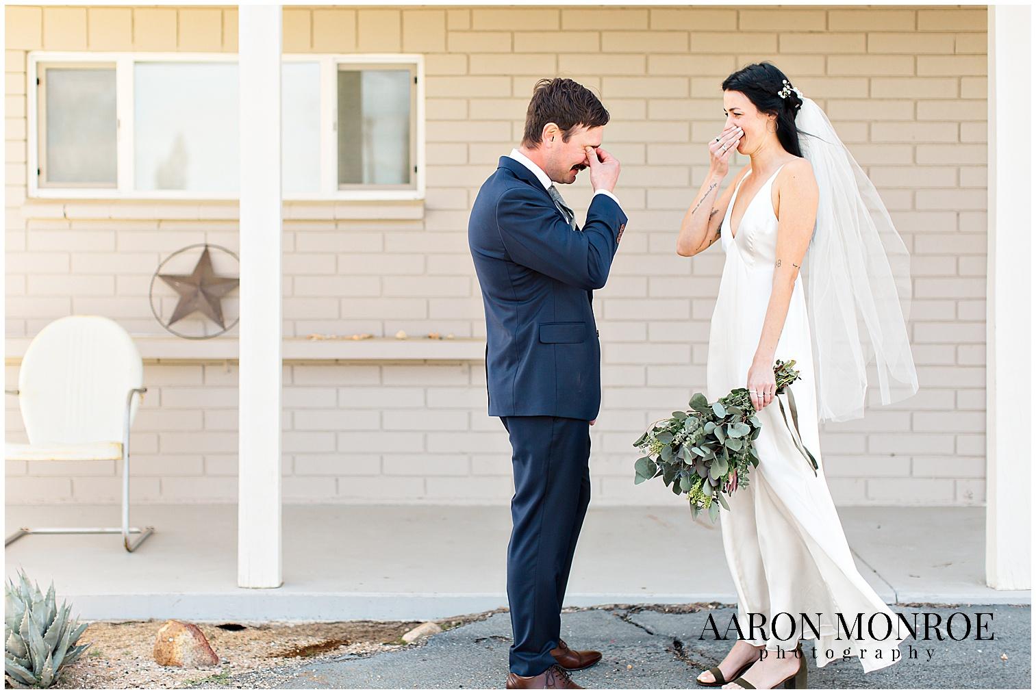 los_angeles_wedding_photographer_1200.jpg