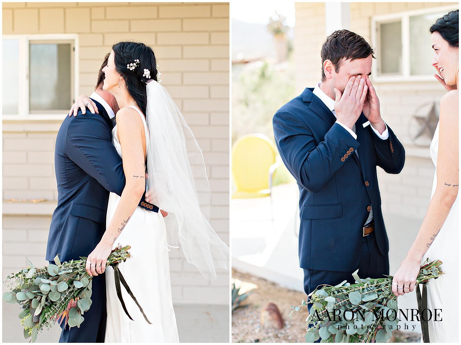 los_angeles_wedding_photographer_1201.jpg