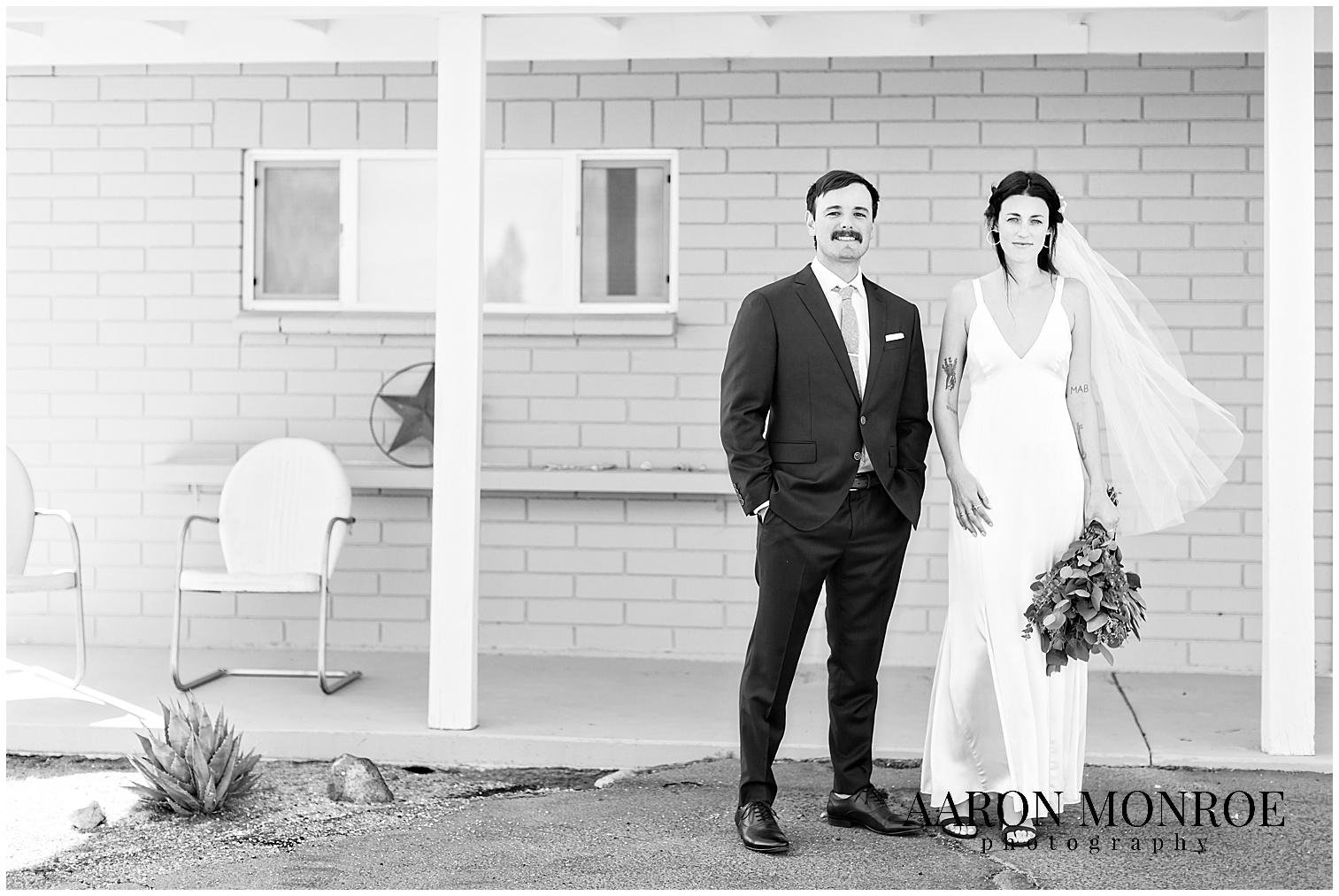 los_angeles_wedding_photographer_1203.jpg