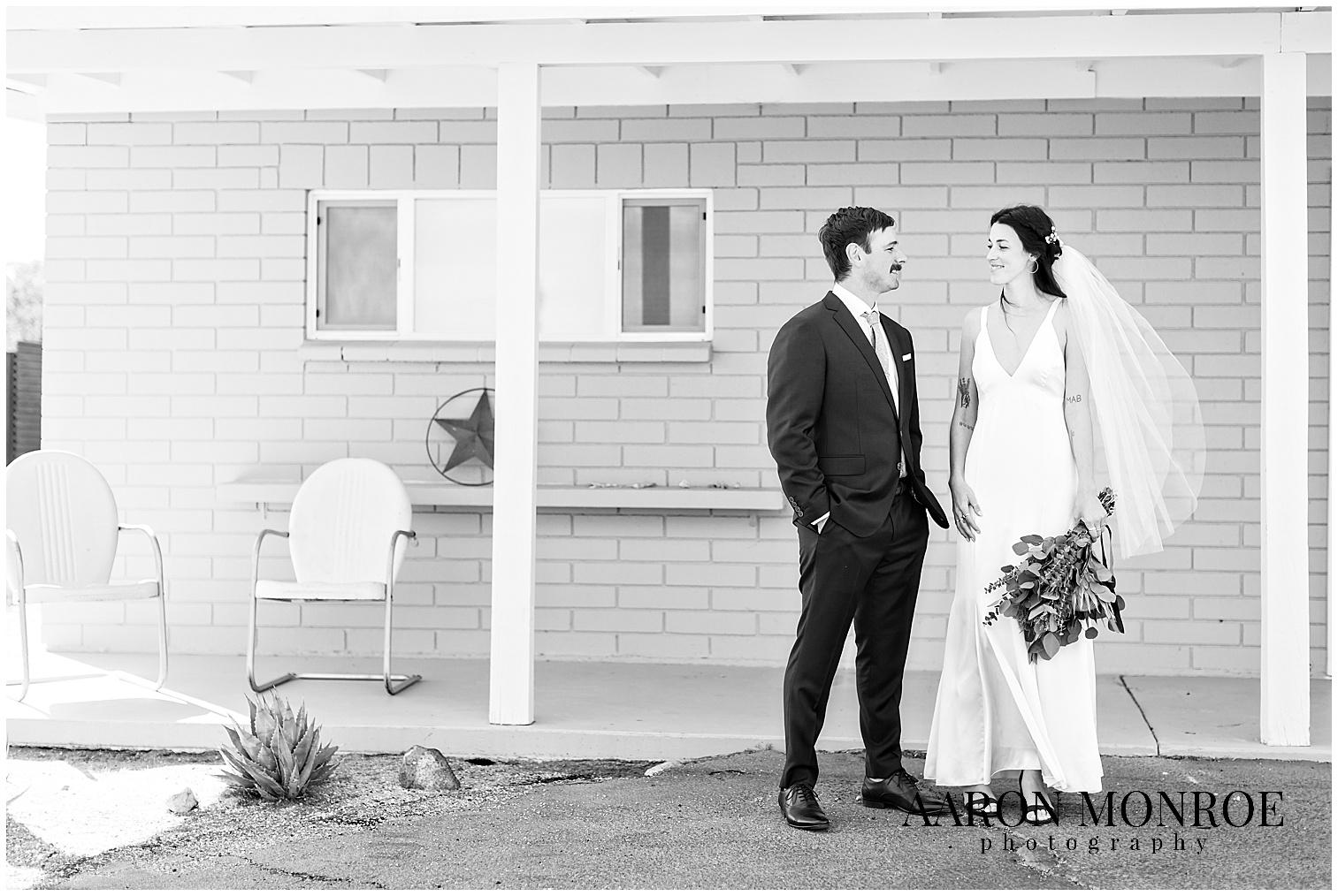 los_angeles_wedding_photographer_1204.jpg