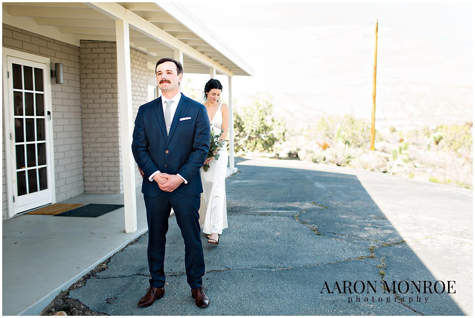 los_angeles_wedding_photographer_1205.jpg