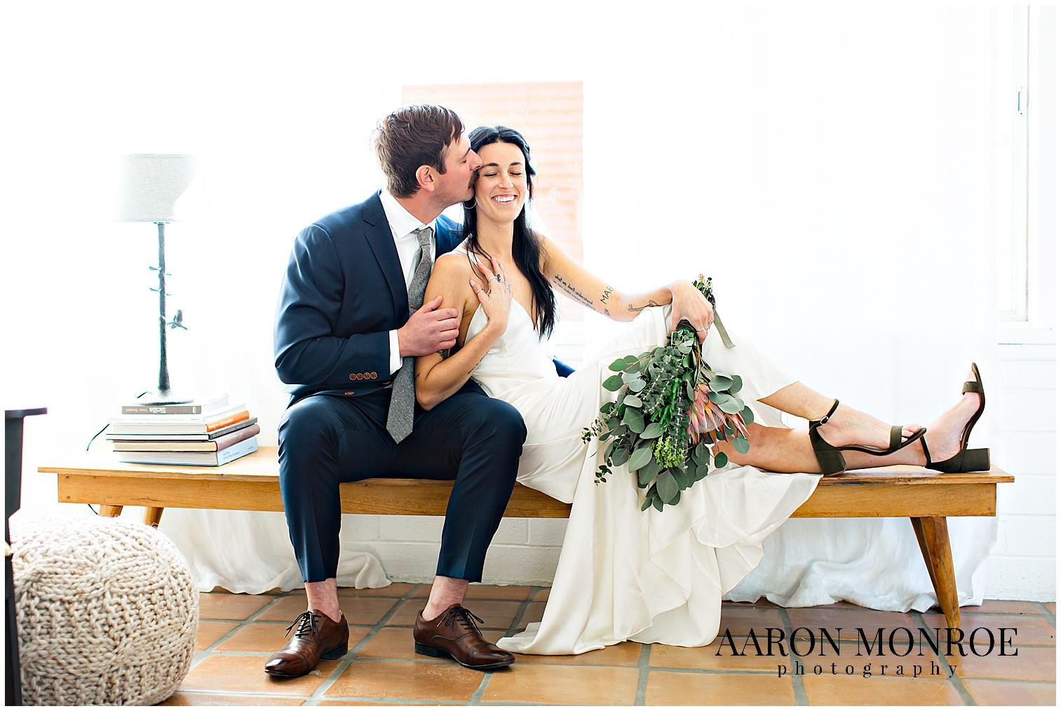 los_angeles_wedding_photographer_1206.jpg