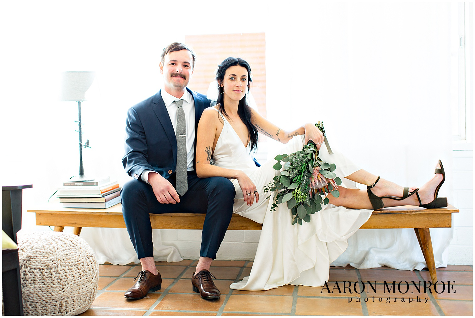 los_angeles_wedding_photographer_1207.jpg