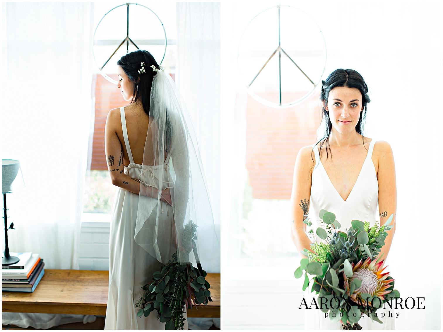los_angeles_wedding_photographer_1208.jpg