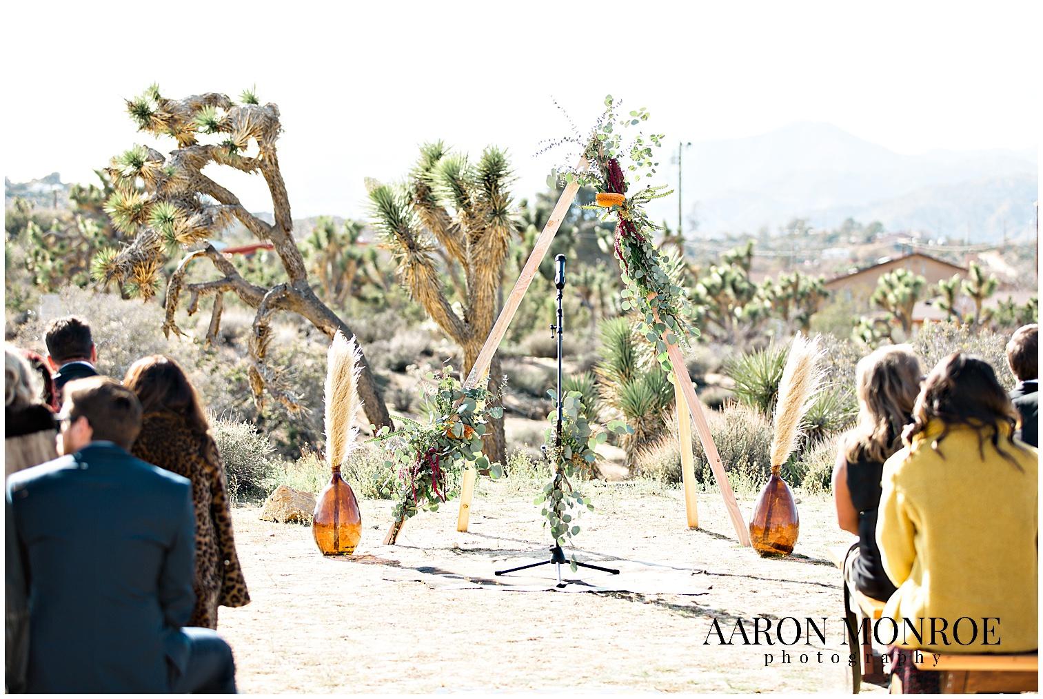 los_angeles_wedding_photographer_1210.jpg
