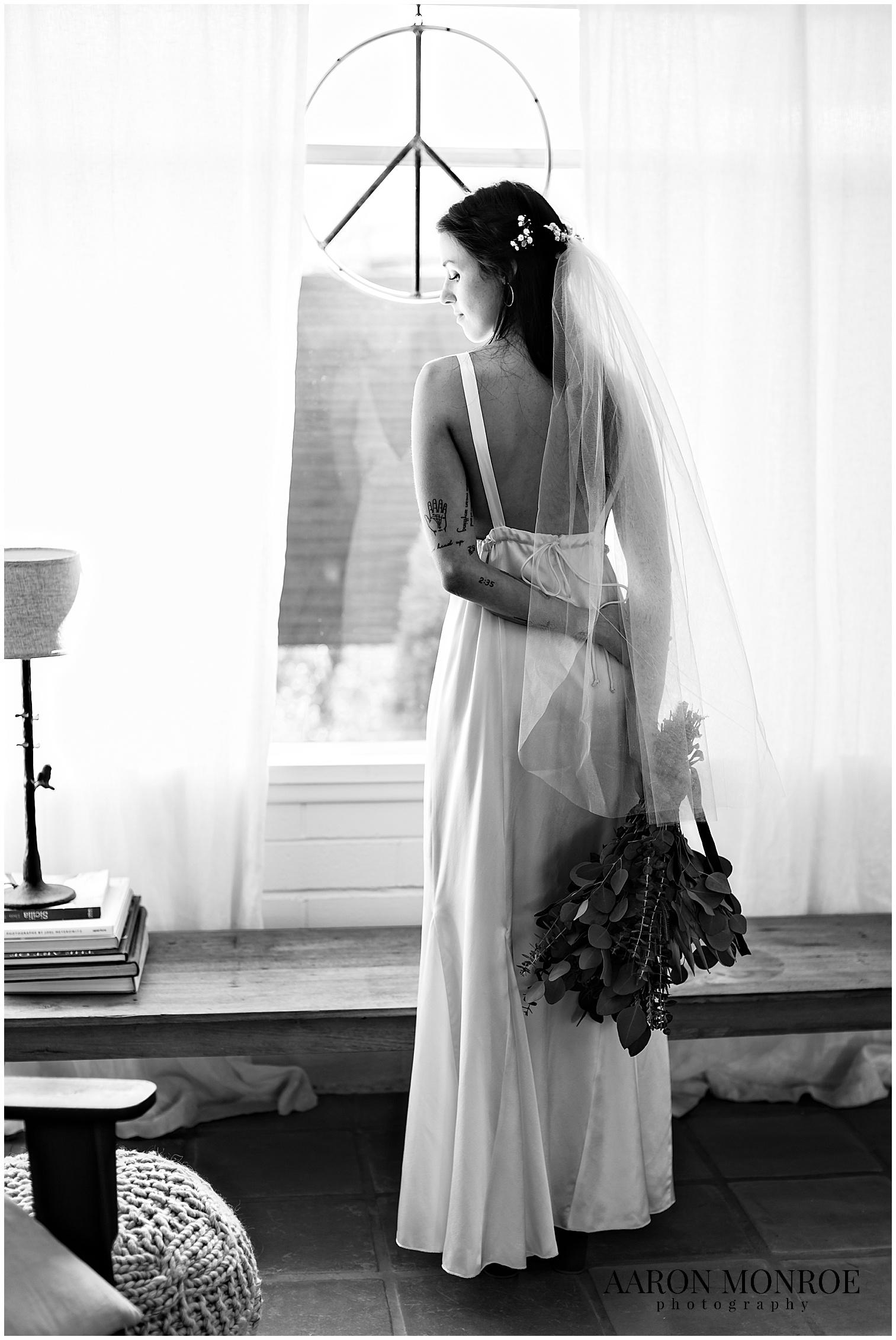 los_angeles_wedding_photographer_1209.jpg