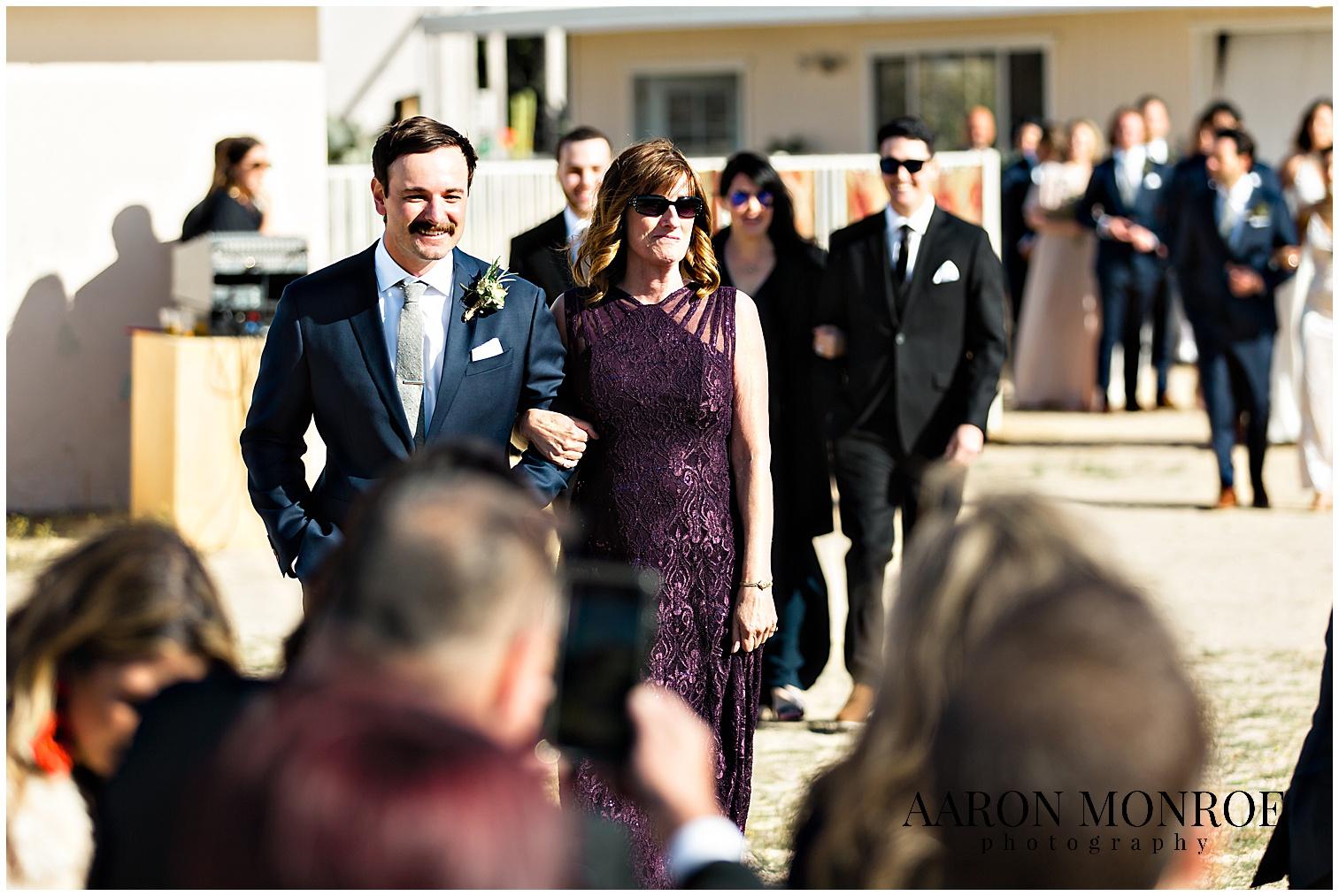 los_angeles_wedding_photographer_1212.jpg