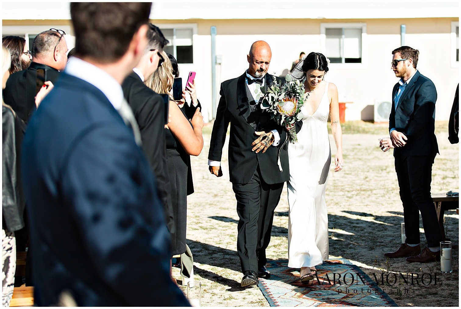 los_angeles_wedding_photographer_1213.jpg
