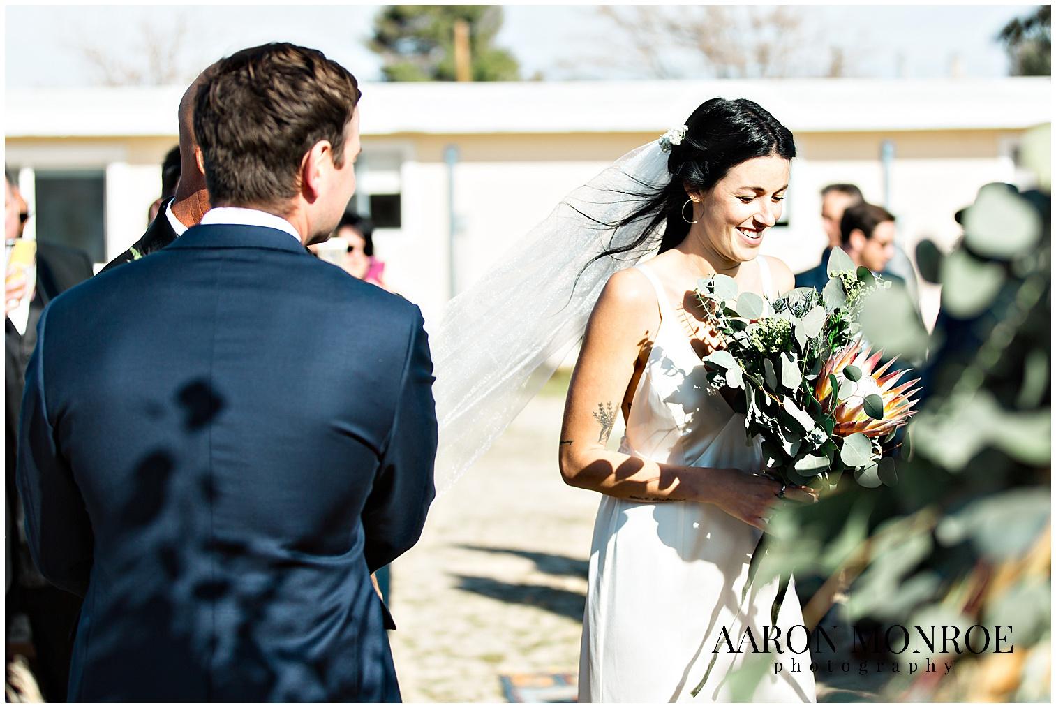 los_angeles_wedding_photographer_1214.jpg