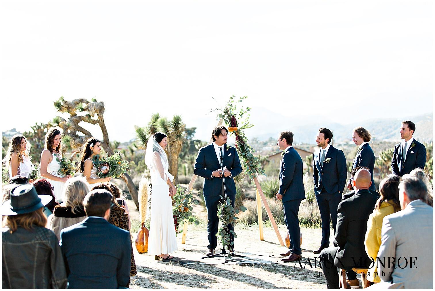 los_angeles_wedding_photographer_1215.jpg