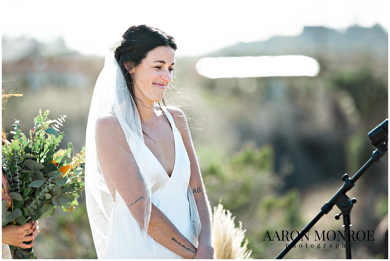 los_angeles_wedding_photographer_1217.jpg