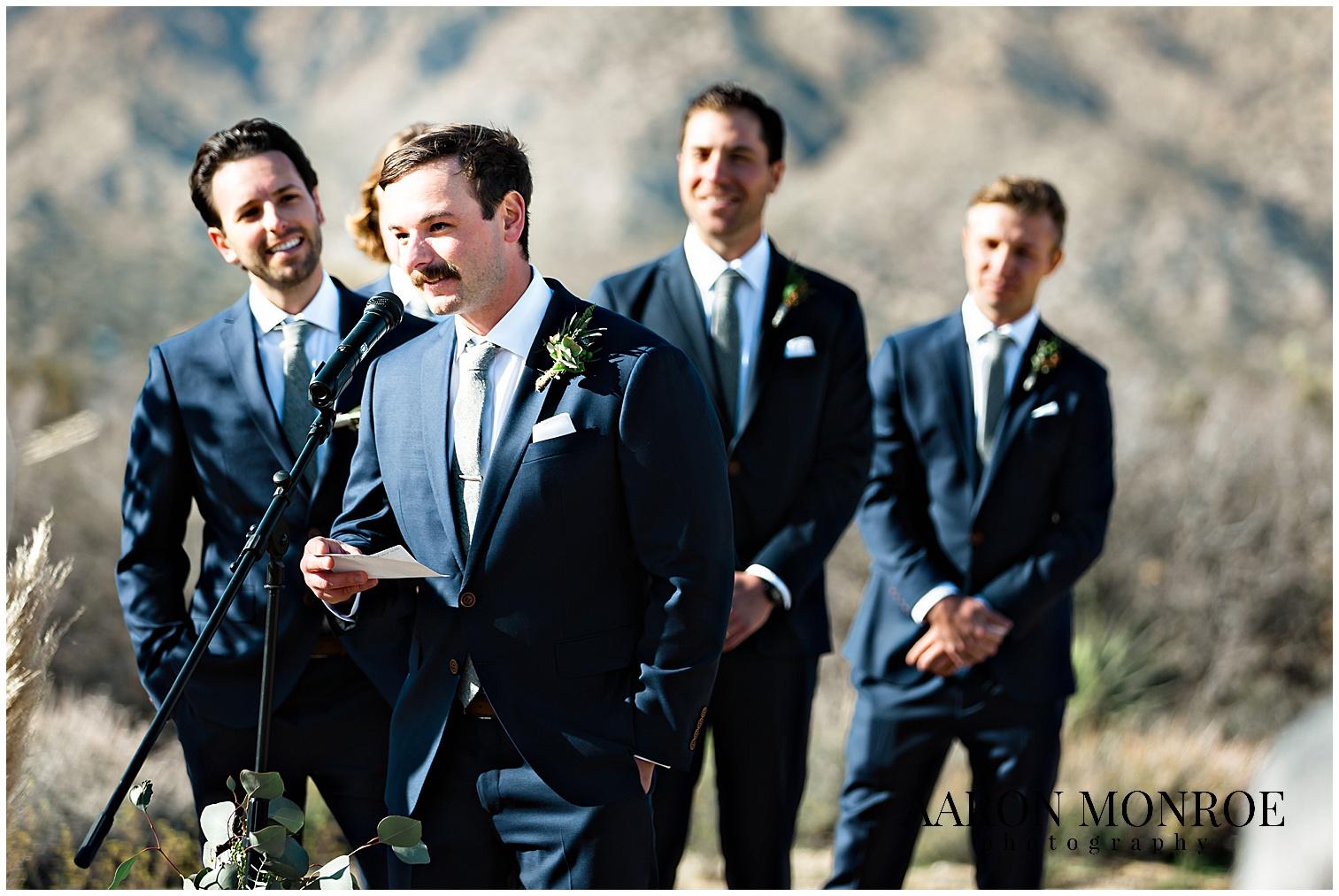 los_angeles_wedding_photographer_1218.jpg
