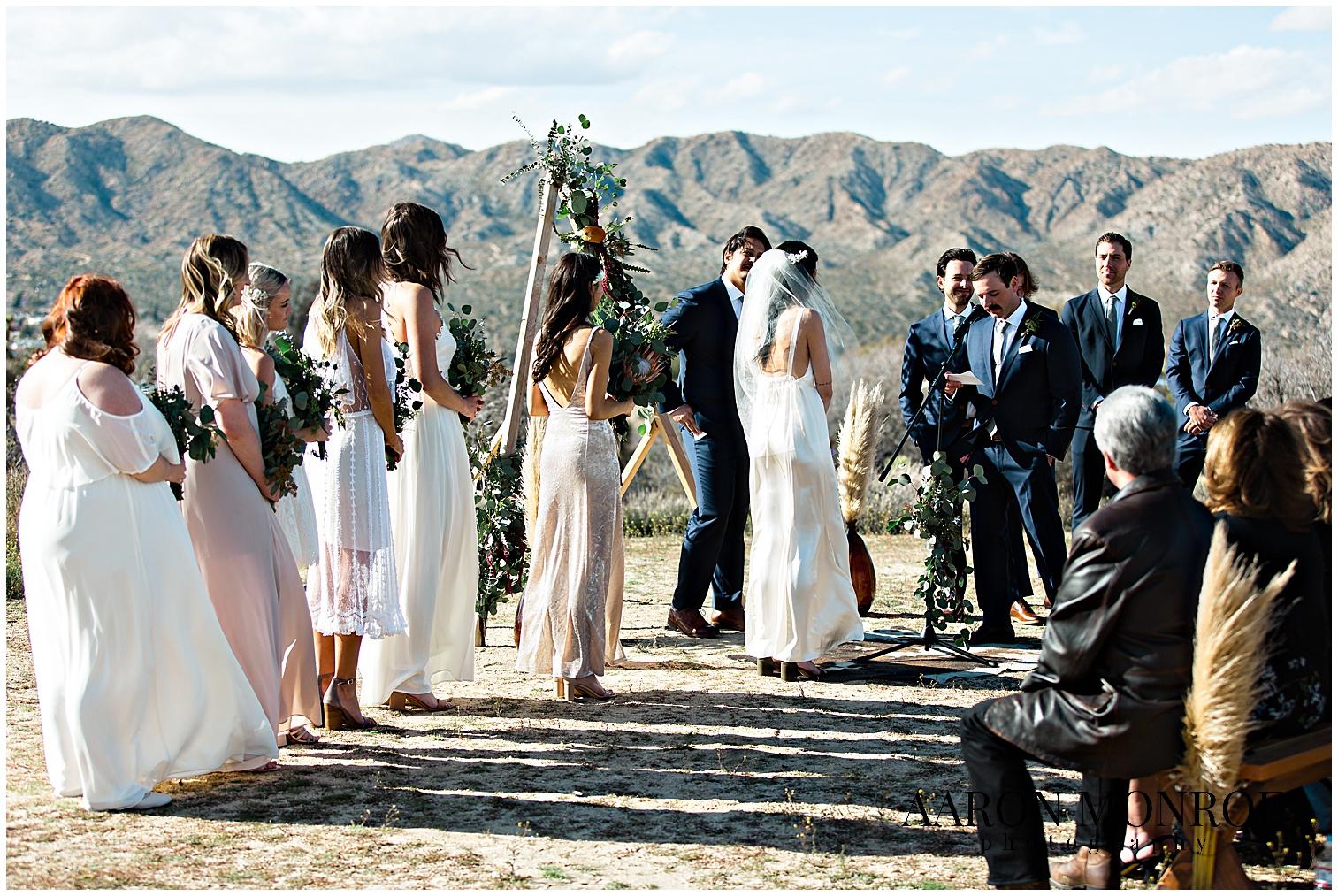 los_angeles_wedding_photographer_1219.jpg