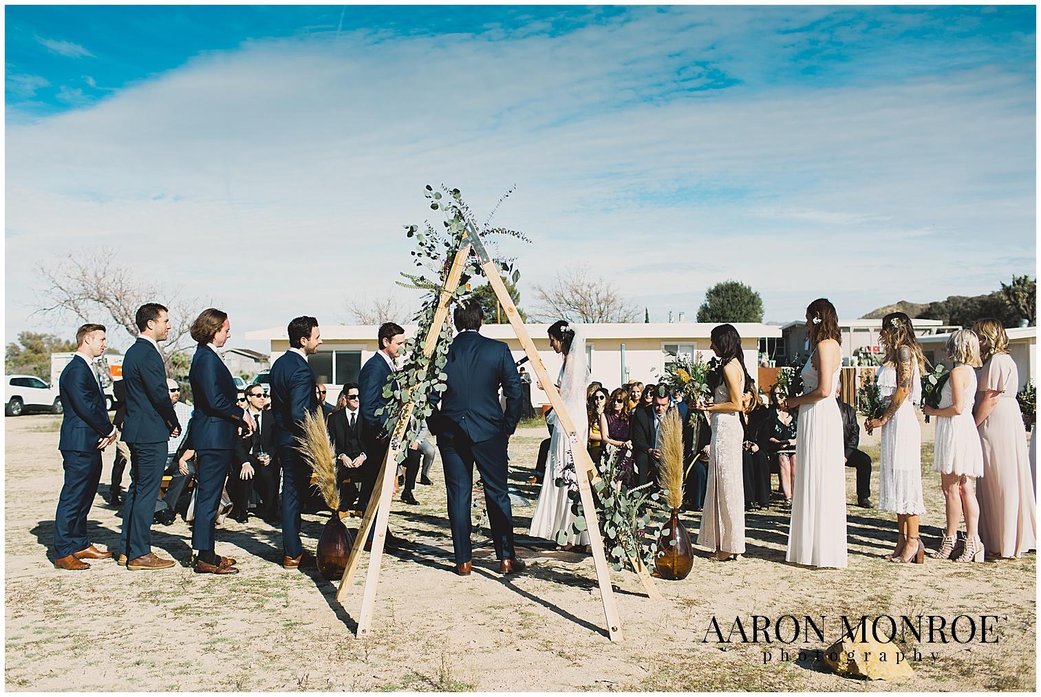 los_angeles_wedding_photographer_1221.jpg