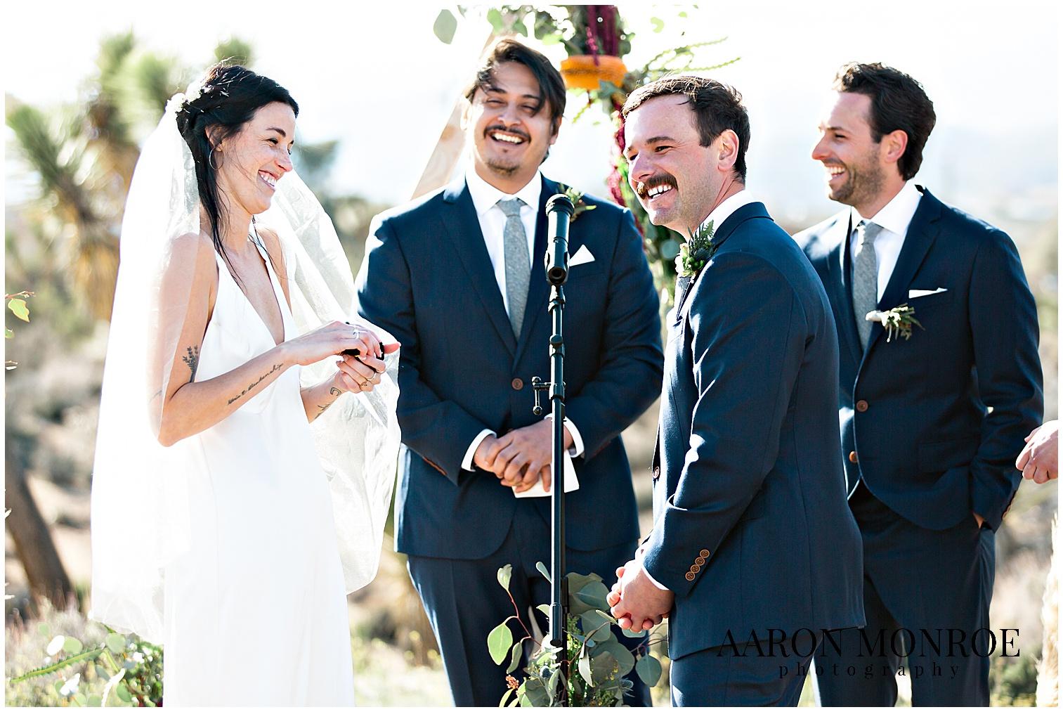 los_angeles_wedding_photographer_1225.jpg