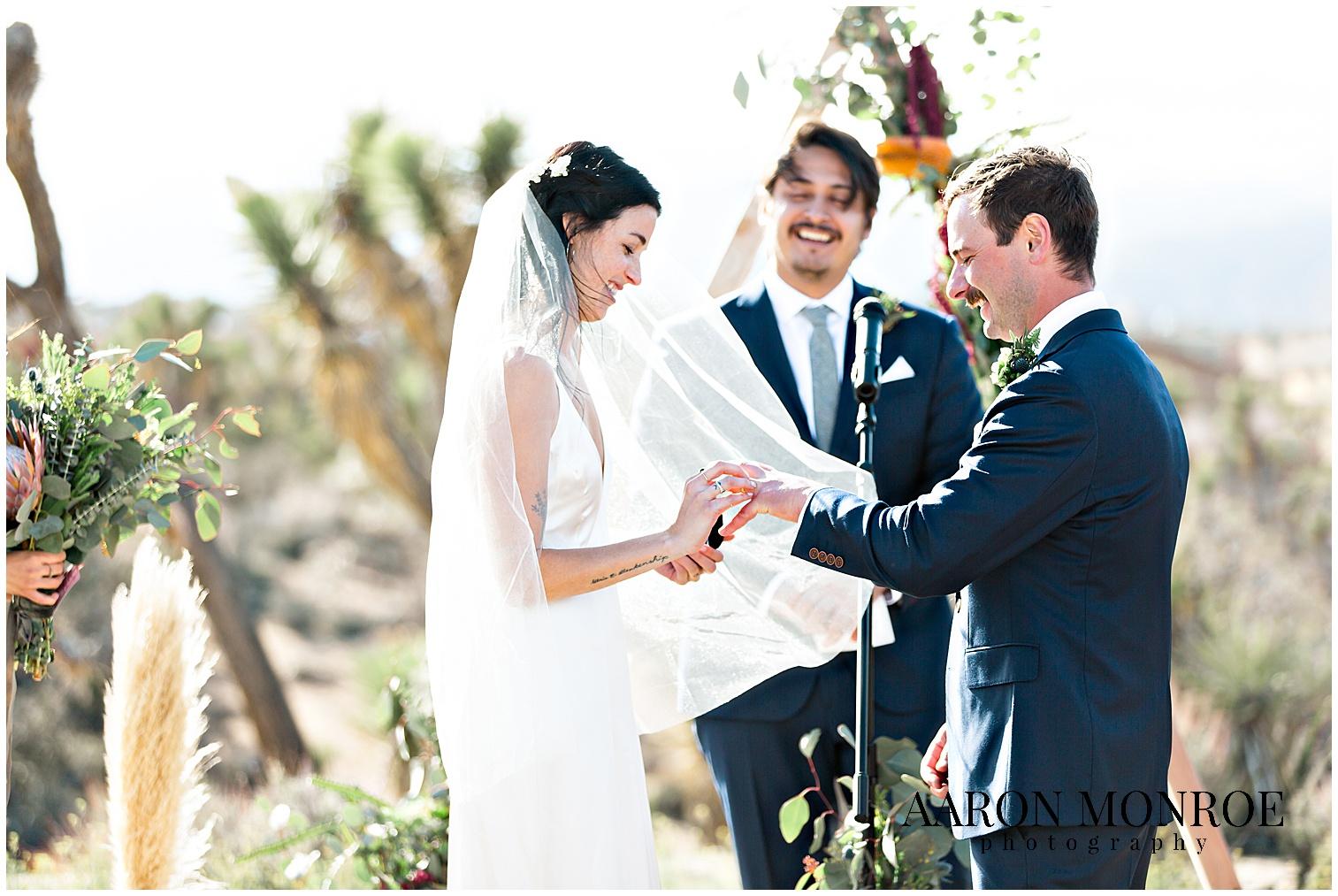 los_angeles_wedding_photographer_1226.jpg
