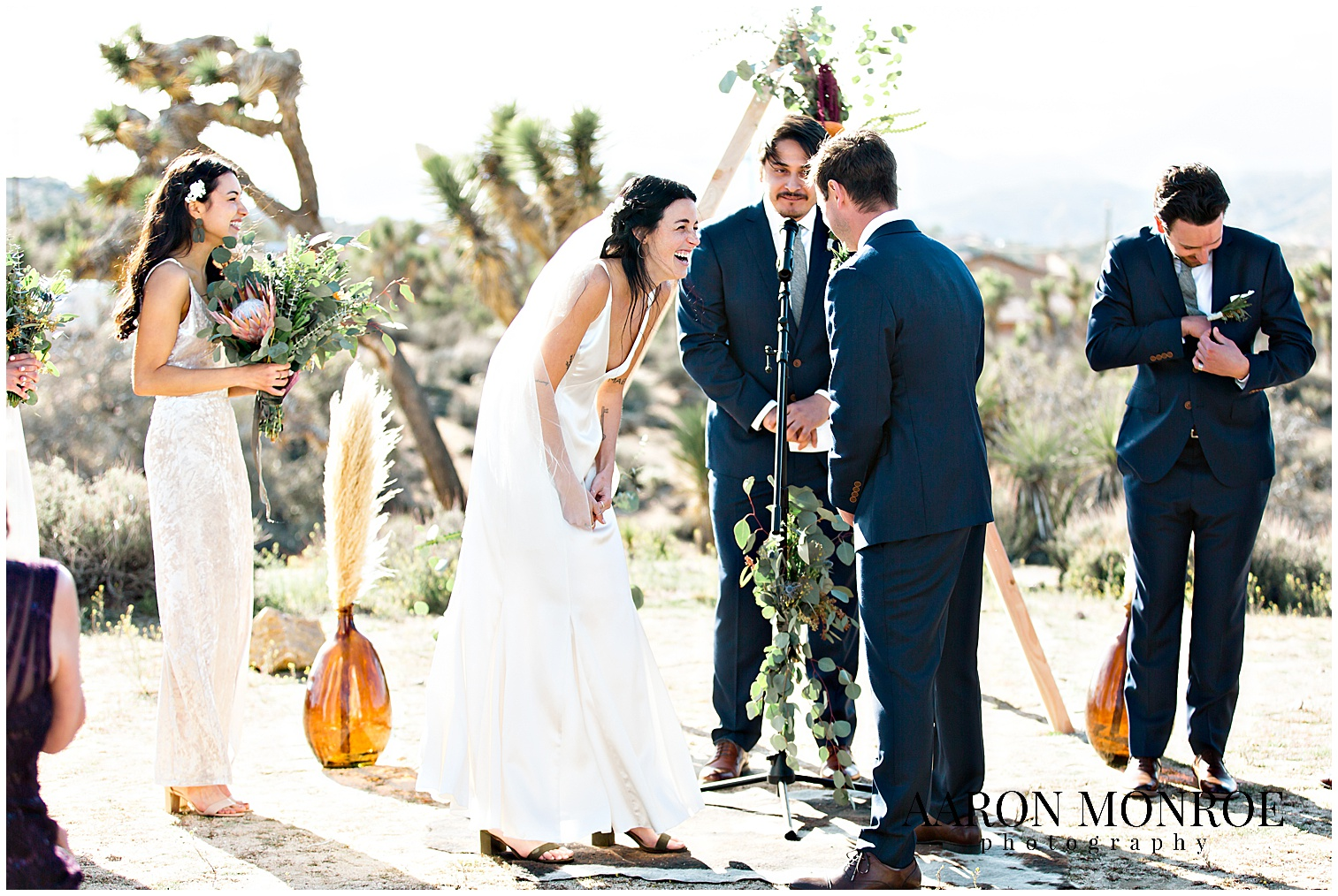 los_angeles_wedding_photographer_1227.jpg