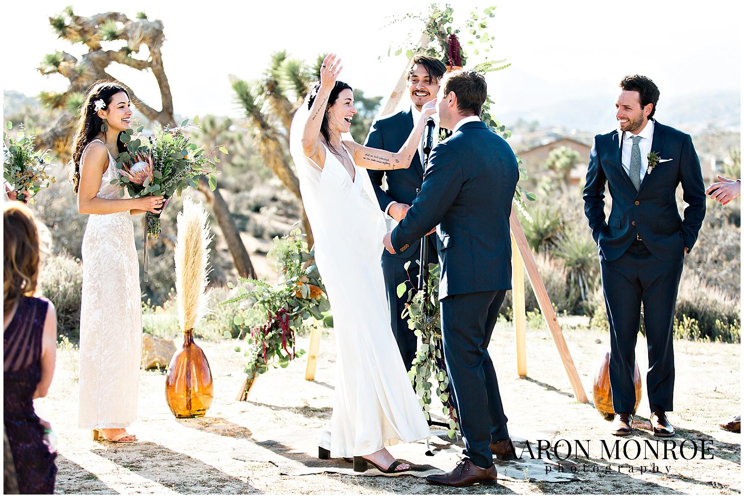 los_angeles_wedding_photographer_1228.jpg
