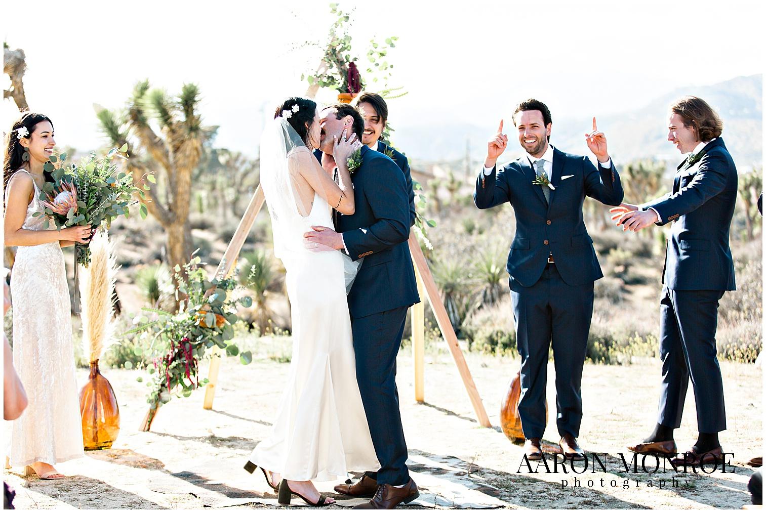 los_angeles_wedding_photographer_1229.jpg