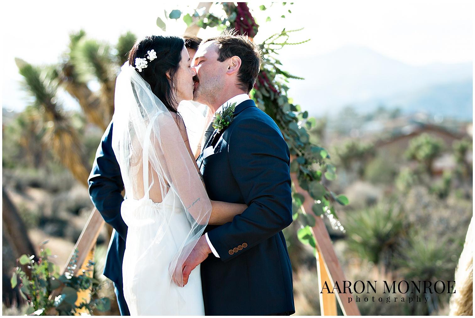 los_angeles_wedding_photographer_1231.jpg
