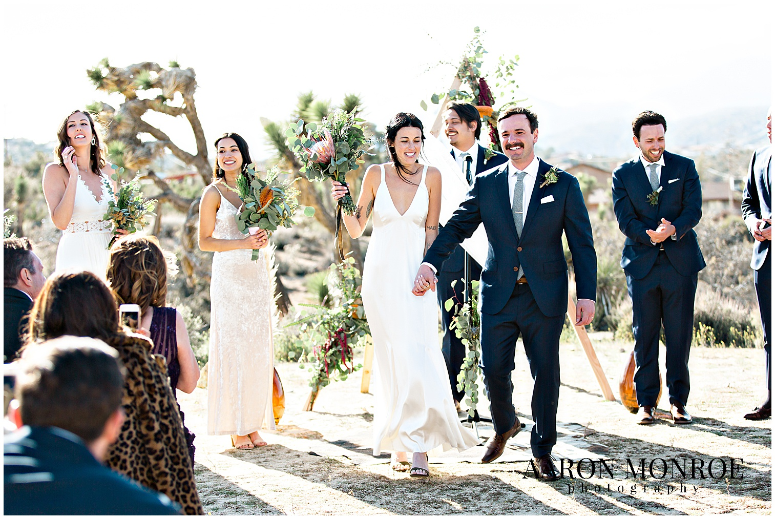 los_angeles_wedding_photographer_1232.jpg