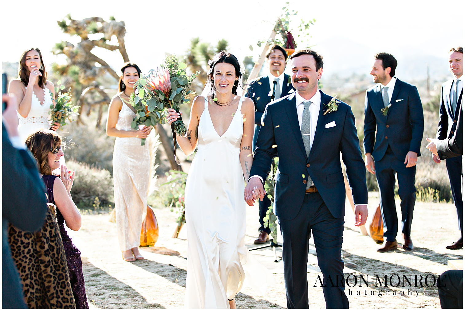 los_angeles_wedding_photographer_1233.jpg