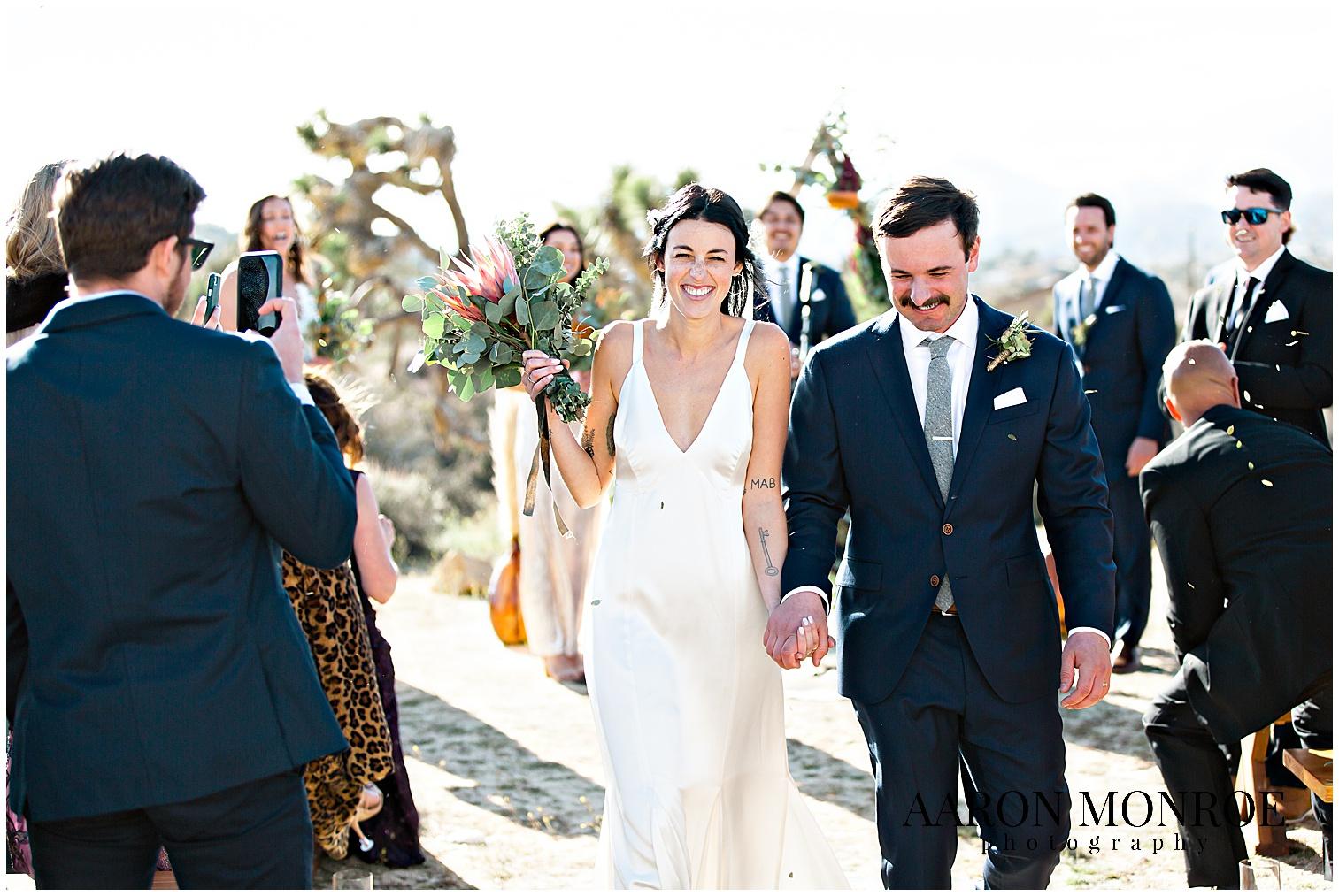 los_angeles_wedding_photographer_1234.jpg