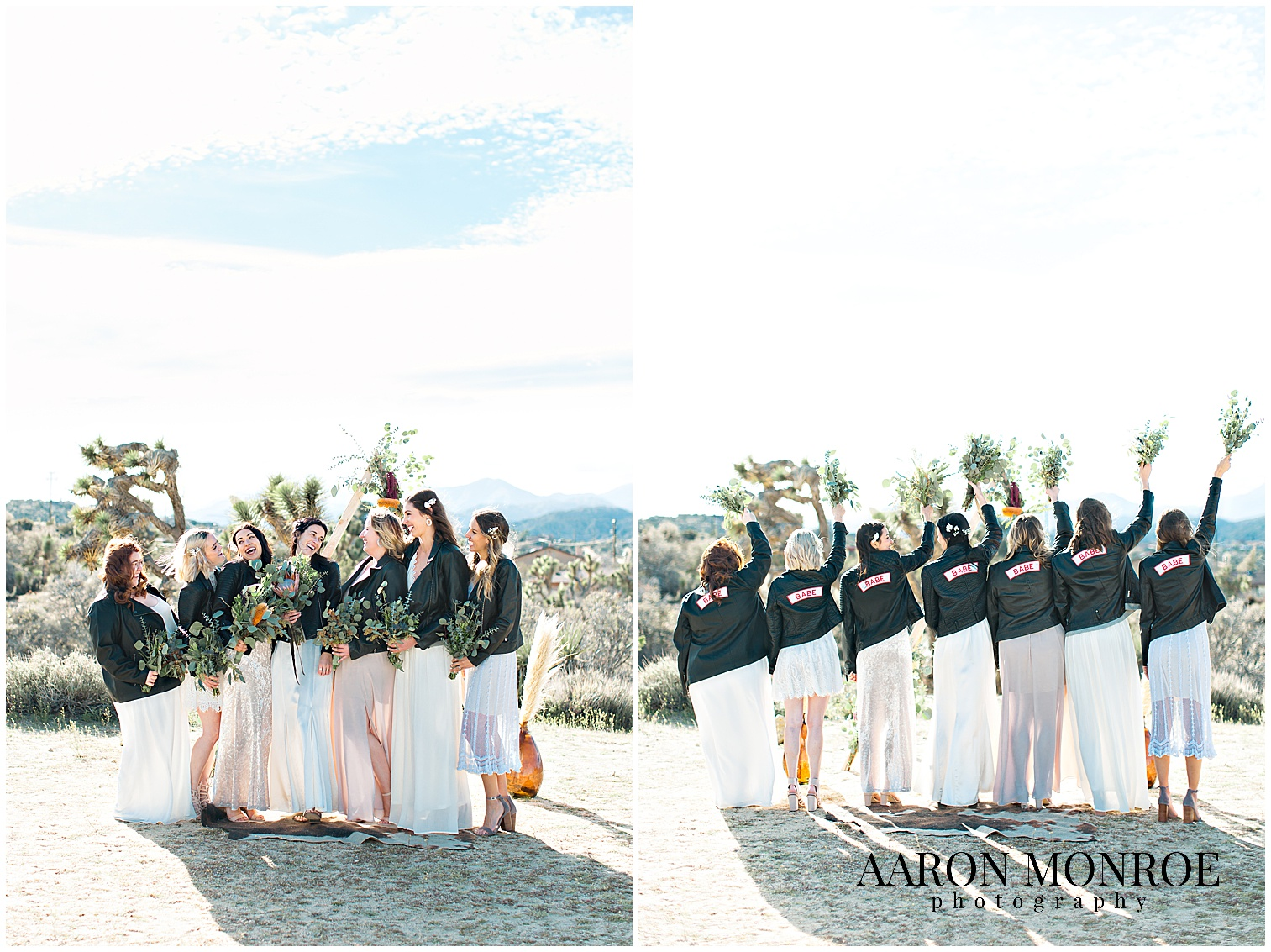 los_angeles_wedding_photographer_1235.jpg