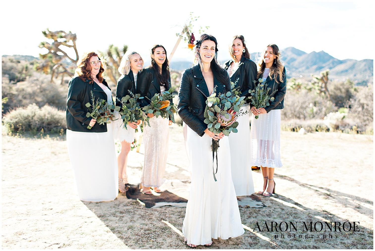 los_angeles_wedding_photographer_1236.jpg
