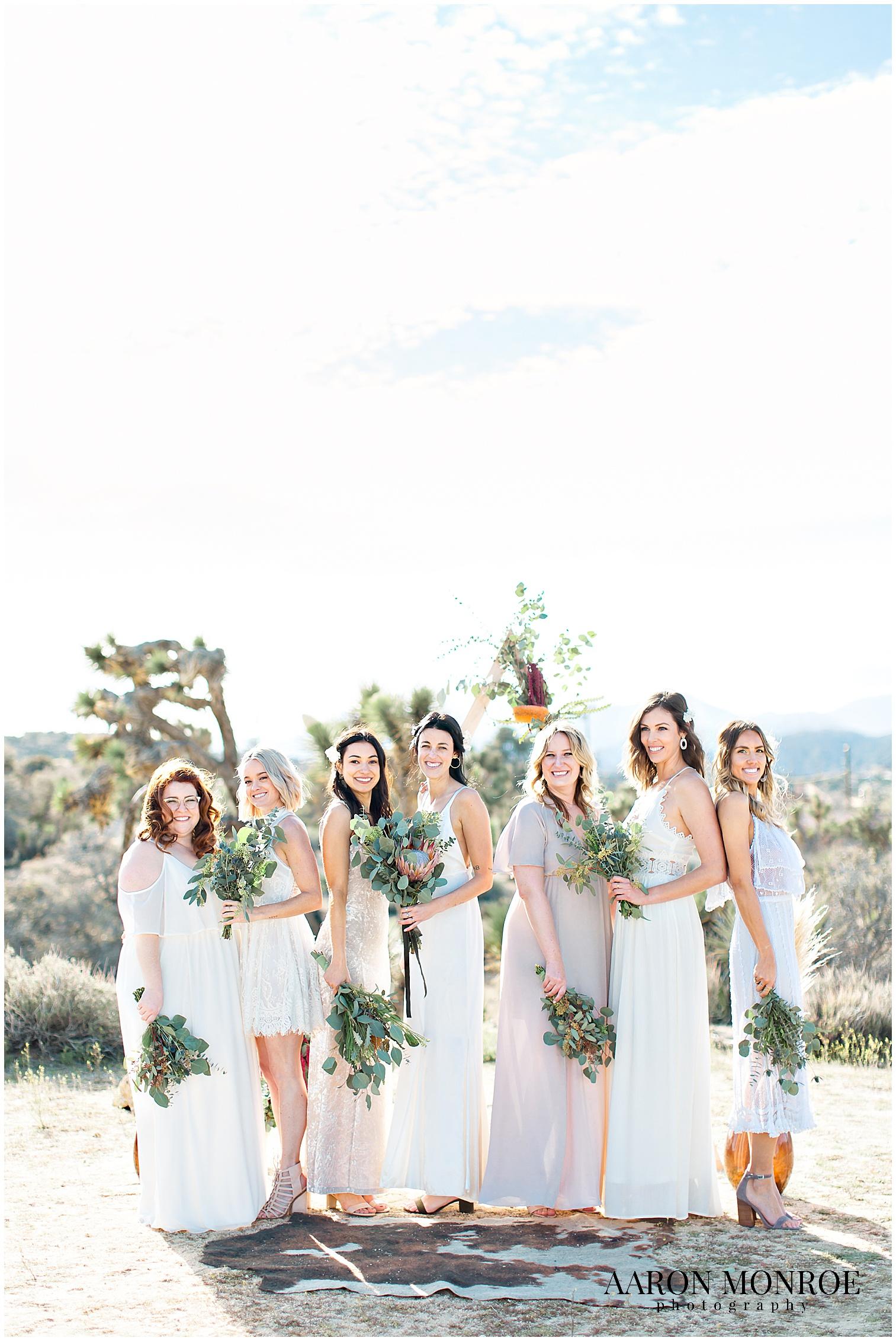 los_angeles_wedding_photographer_1237.jpg