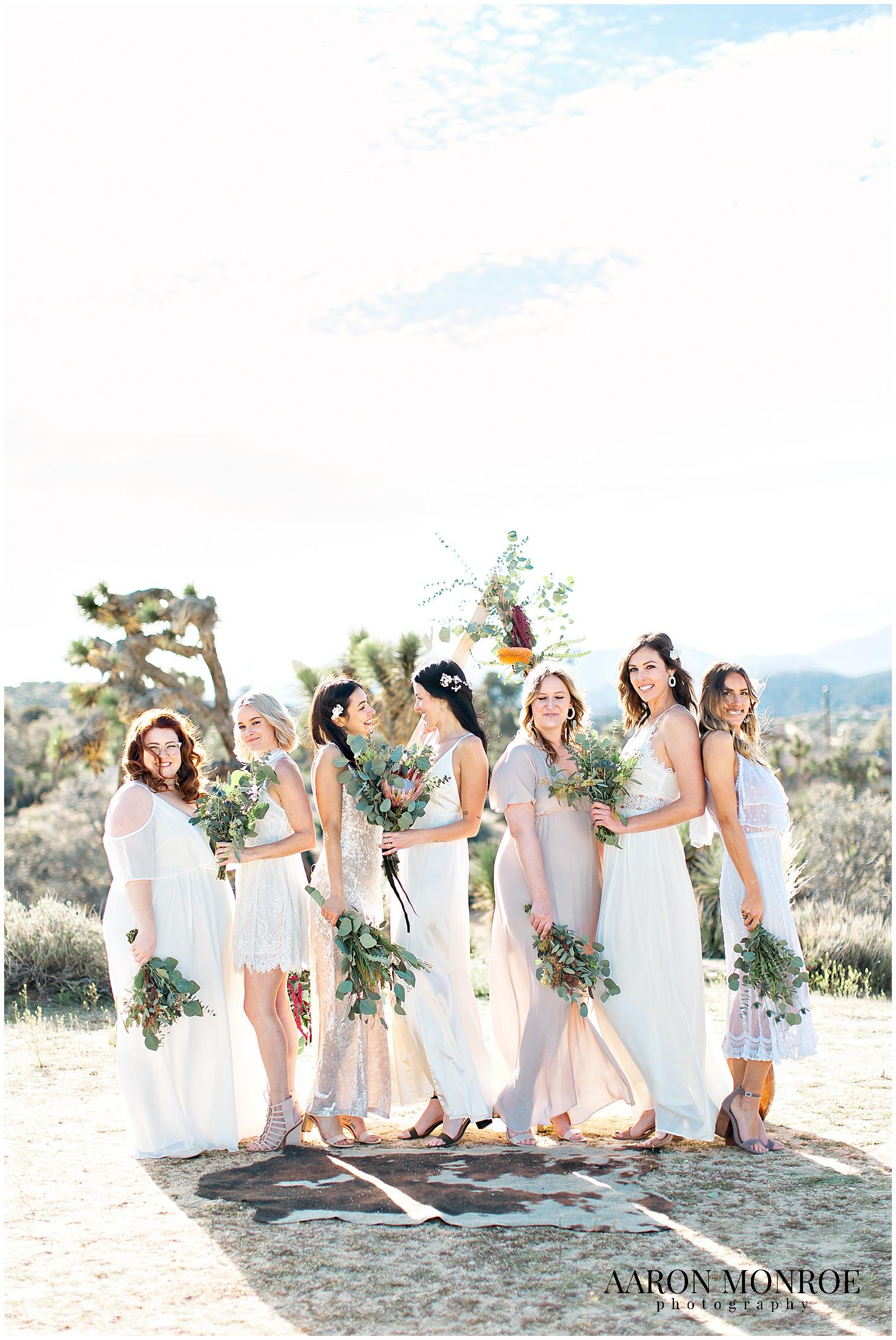 los_angeles_wedding_photographer_1239.jpg