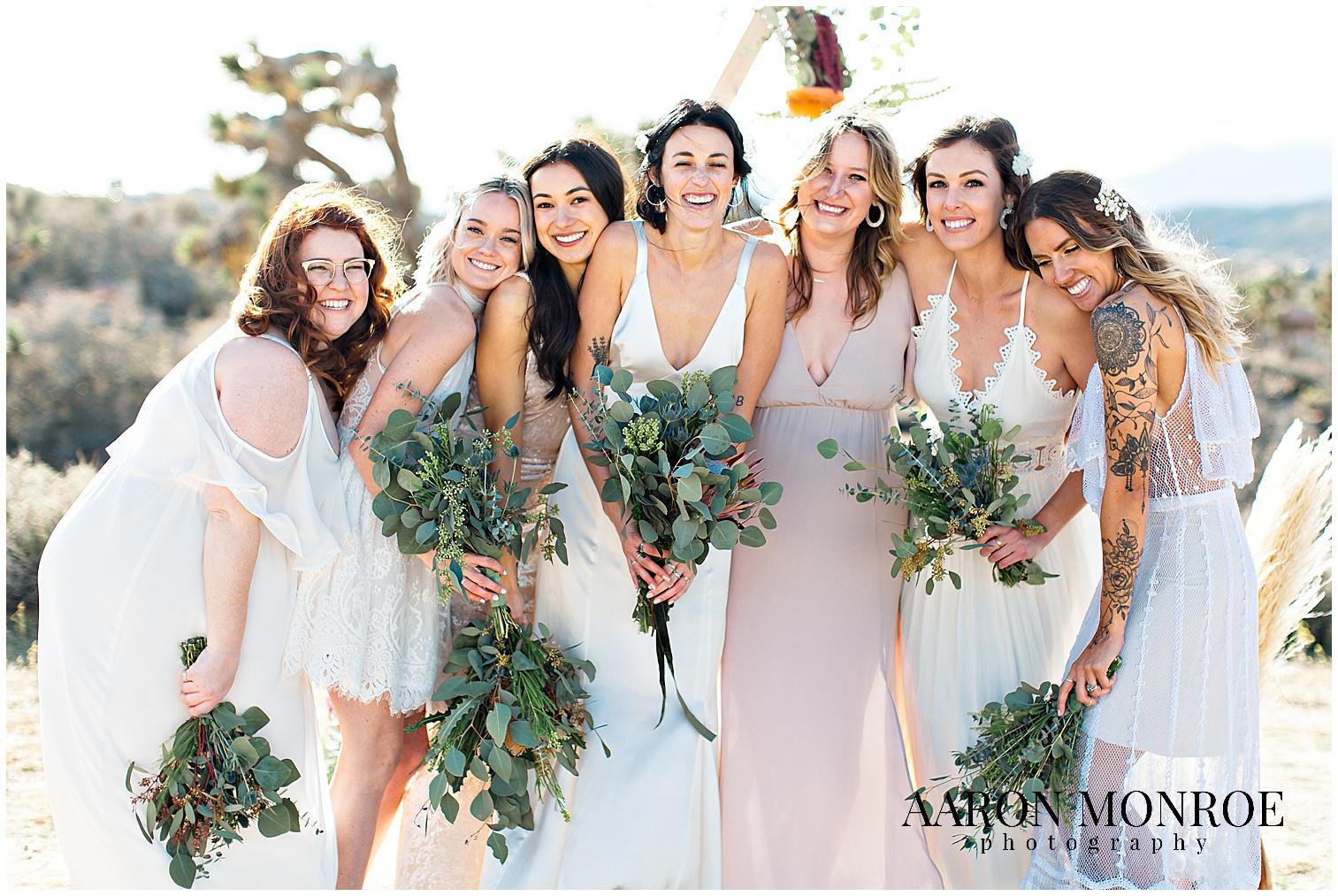 los_angeles_wedding_photographer_1240.jpg
