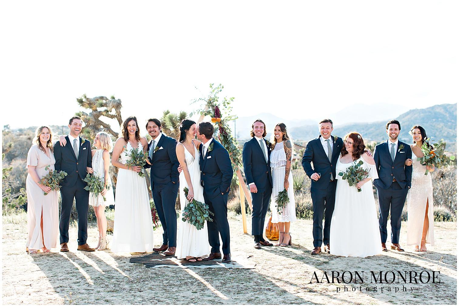 los_angeles_wedding_photographer_1241.jpg
