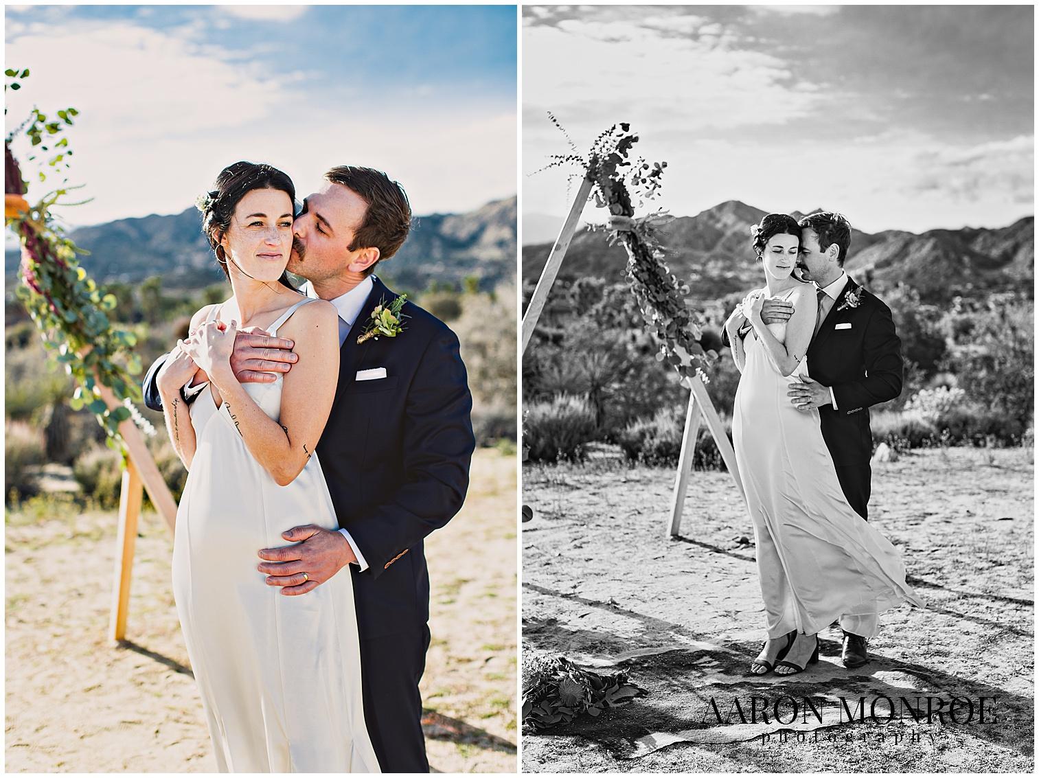 los_angeles_wedding_photographer_1242.jpg