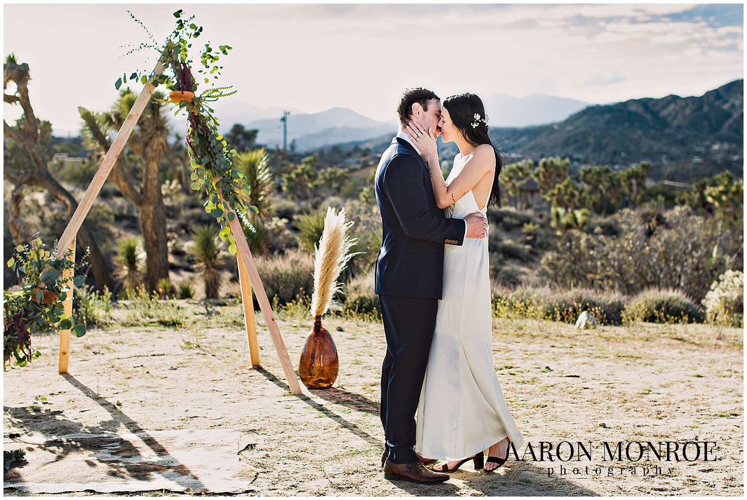 los_angeles_wedding_photographer_1244.jpg