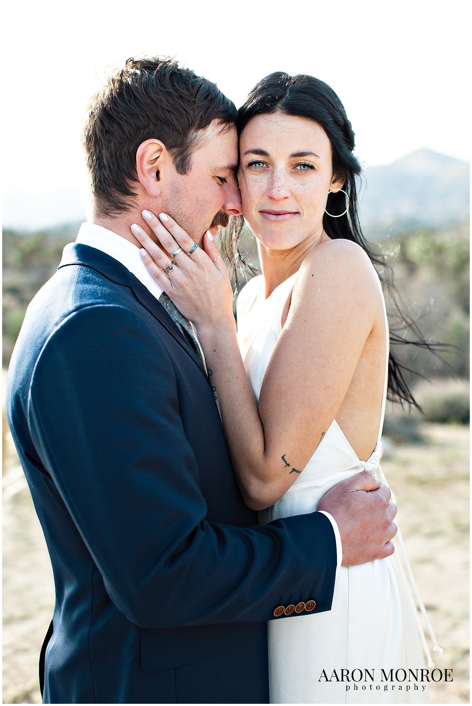 los_angeles_wedding_photographer_1246.jpg