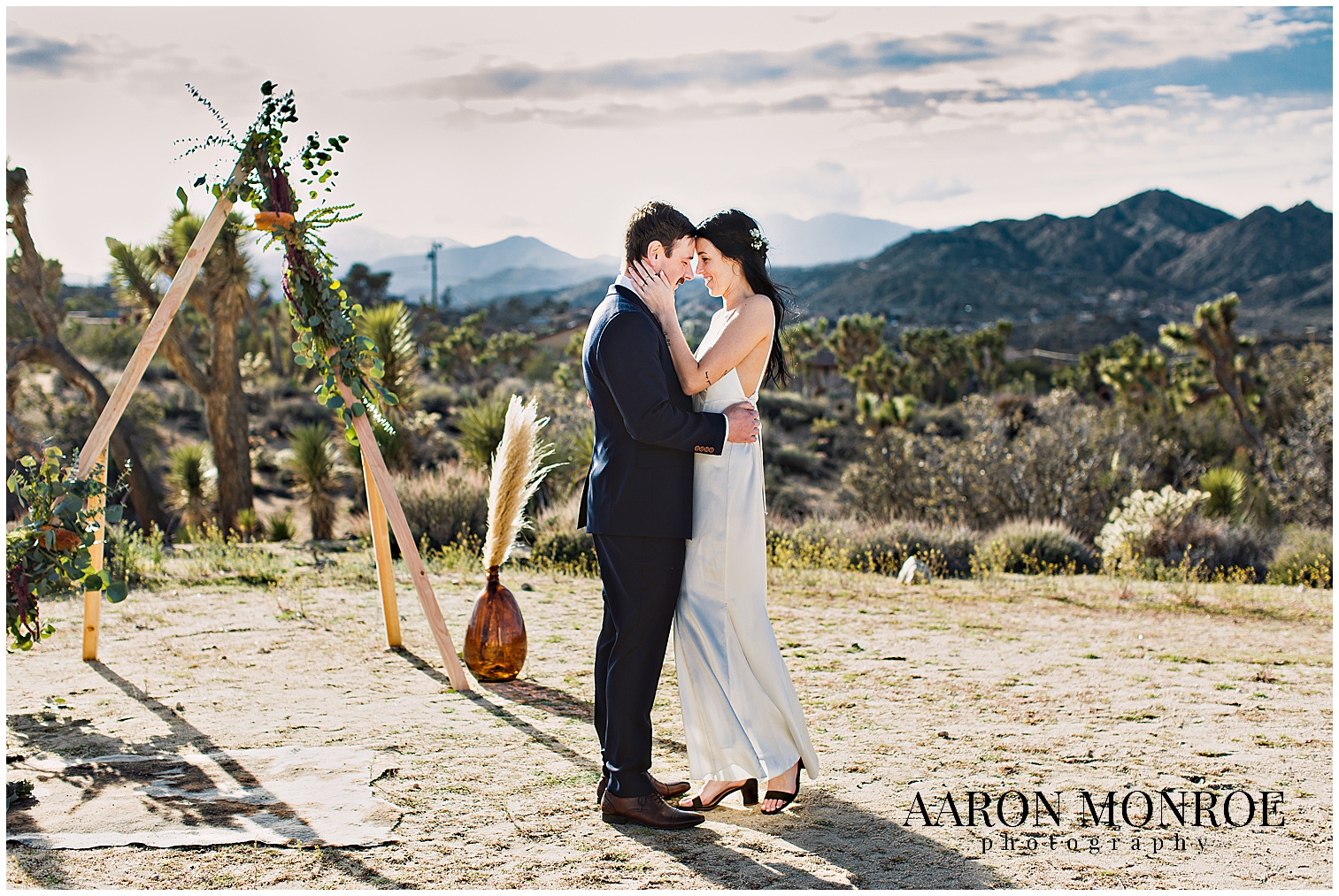 los_angeles_wedding_photographer_1247.jpg